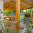 2016-casa-dei-carrubi-foto-piscina-e-completamento-22