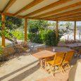 2016-casa-dei-carrubi-foto-piscina-e-completamento-23